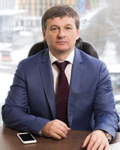 АА Халимовский